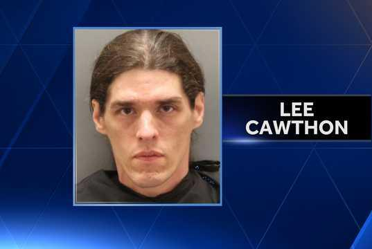 Picture for Upstate man who killed wife, hid her body in oil drum died in prison, SCDOC says