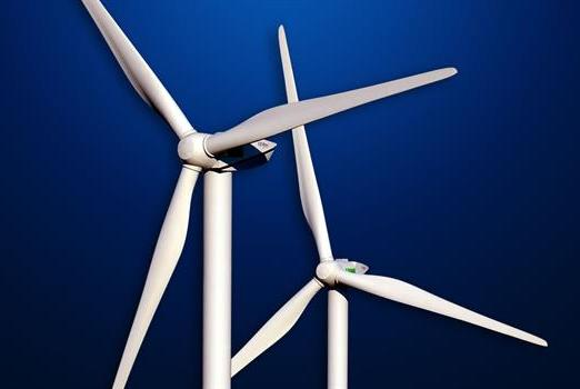 Picture for Apple, Oceti Sakowin Power Authority teaming up to create 'large-scale wind power development'