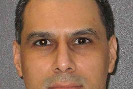 Picture for Another Texas execution delayed on religious freedom claims