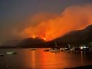 Picture for B.C.'s crisis management record this summer has been abysmal