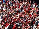 Picture for Oklahoma football: Are Sooners making mistake moving to SEC?