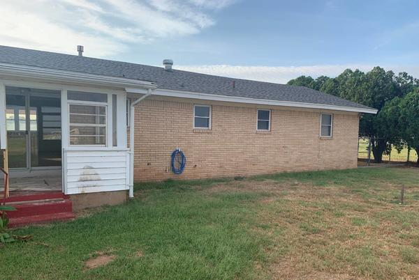 Picture for House hunt Vernon: See what's on the market now