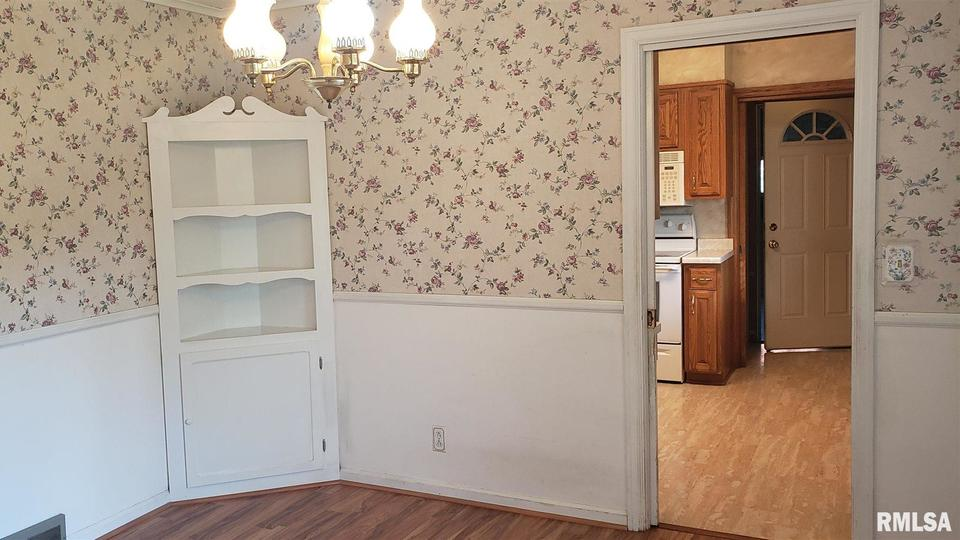 Picture for Check out these Davenport homes on the market