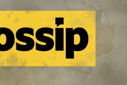 Picture for Scottish Gossip: Celtic, Rangers, Dundee, Hearts, Aberdeen, SPFL review