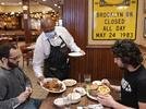 Picture for Virginia restaurants struggle to hire staffers amid vacillating pandemic