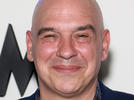 Picture for This Is What Michael Symon Really Thought Of Anthony Bourdain - Exclusive