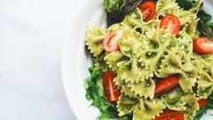 Cover for 5 Best Italian Food Restaurants in North Dakota