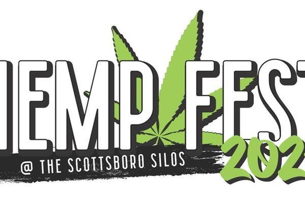 Picture for Scottsboro to host hemp festival Saturday, Sunday