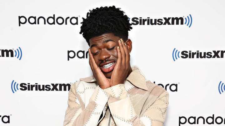 Cover for Lil Nas X honored with homecoming event, and more happening in Atlanta