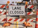 Picture for Middle Tennessee Scheduled Lane Closures July 28-August 4, 2021