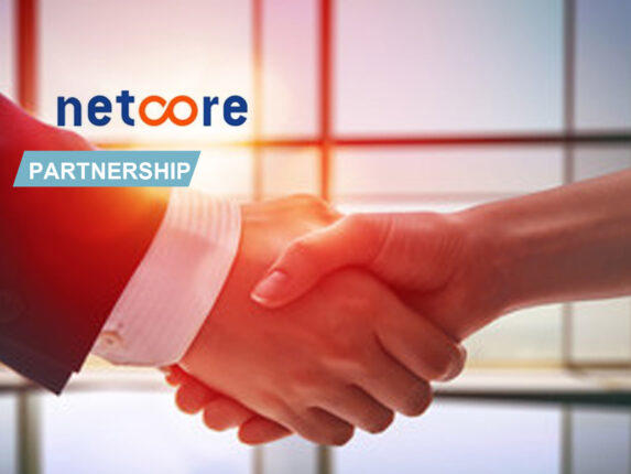 alexander-renner-the-ex-dynamic-yield-martech-expert-joins-netcore-cloud-inc-to-lead-partnership-and-alliances-newsbreak