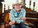 Picture for Exclusive preview: 'Austin City Limits' tribute to Jerry Jeff Walker and Billy Joe Shaver