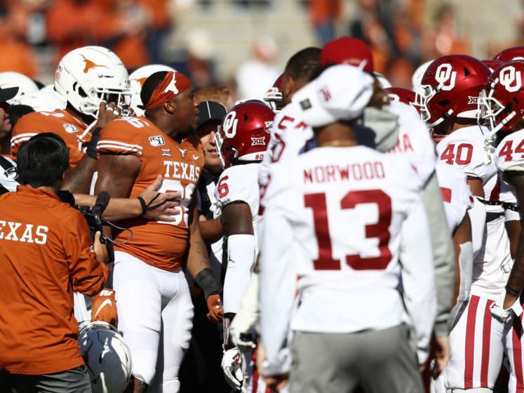 sec-football-realignment-texas-oklahoma-changing-the-national-landscape