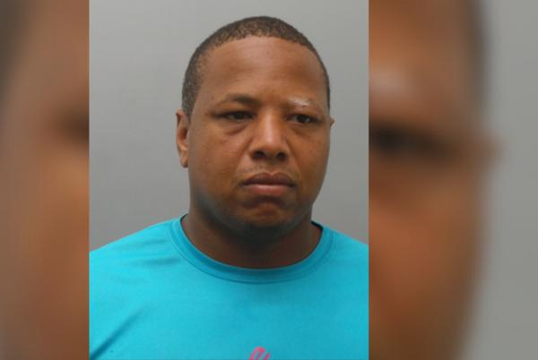 Picture for St. Louis County school employee accused of sexual misconduct with students