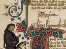 Picture for Geoffrey Chaucer