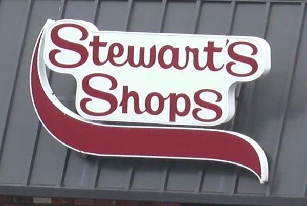 Picture for Stewart's Shops offers free coffee for a year to winner of new cup design