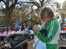 Picture for Homeless: Taking Back the Parks