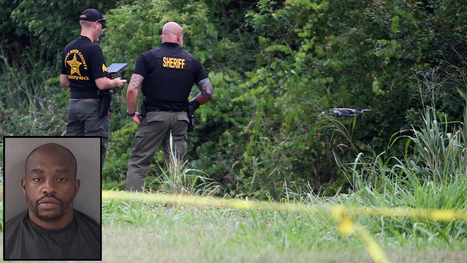 Picture for New details emerge in the death of Indian River County woman found in canal