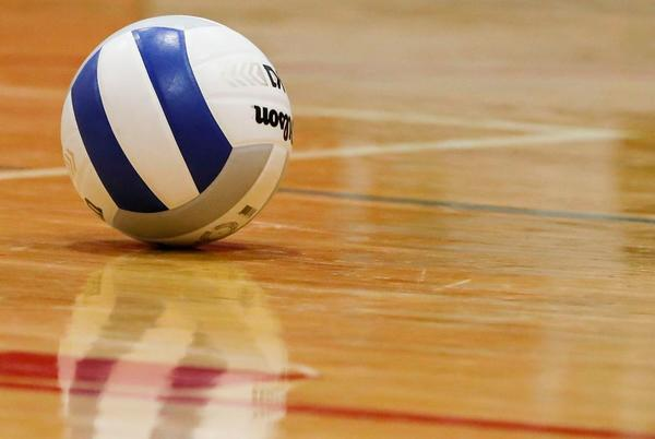 Picture for Syracuse volleyball vs. Boston College: TV channel, time, how to watch FREE live stream (9/22/2021)