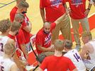 Picture for Carson steps down as RCHS Basketball coach