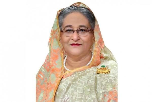 Picture for Bangladesh PM seeks more US investment in different sectors
