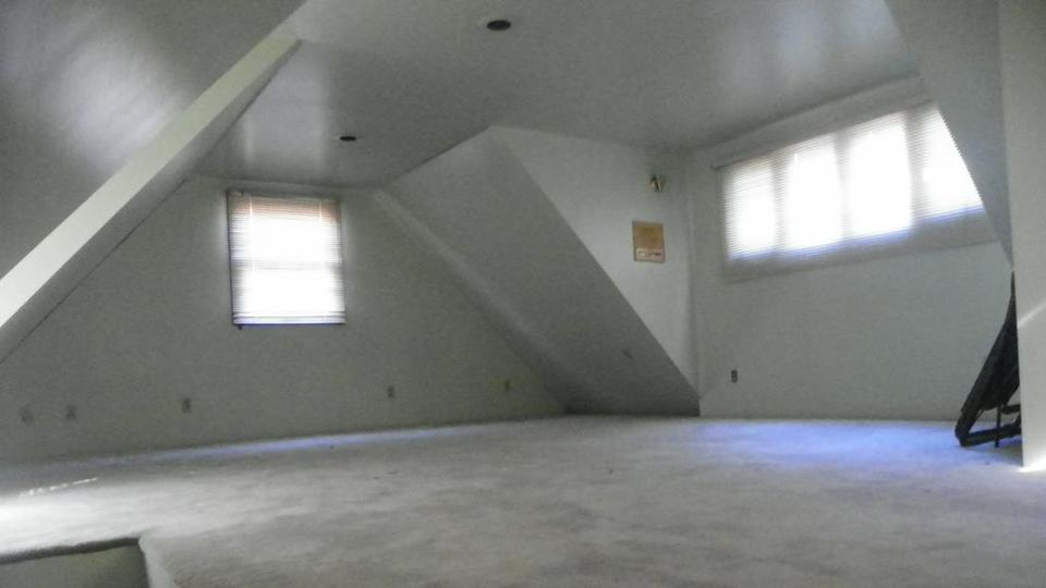Picture for Pikeville-curious? These homes are on the market