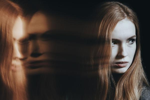 Picture for Bipolar Disorder: Signs, Symptoms, and Complications