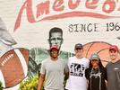 Picture for Amedeo's announces NIL deals with 7 NC State student-athletes