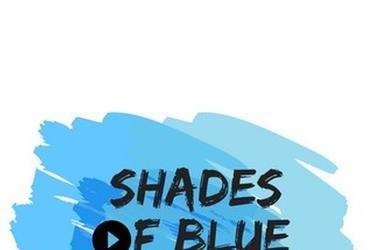 Picture for Timmy Takedown - Shades of Blue