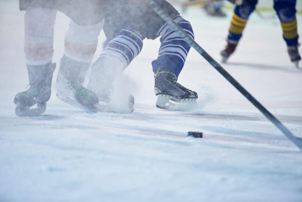 Picture for Severstal forms fan engagement focused partnership with Fonbet