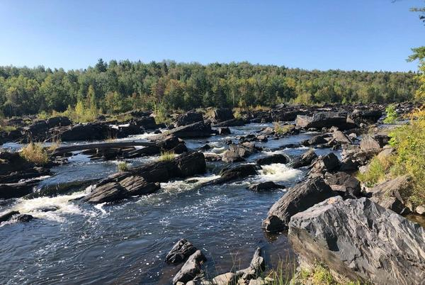 Picture for Changes to Minnesota's clean water rules get feds' approval