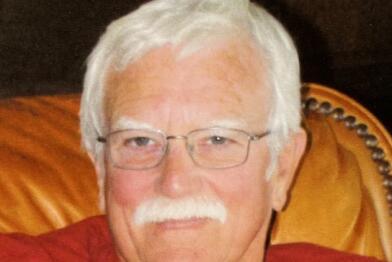 "Picture for Mr. William Michael ""Mike"" Bowen, Mt. Moriah Community"