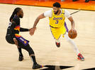 Picture for Los Angeles Lakers: 2 former Anthony Davis teammates to sign