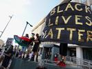 Picture for Parents sue over Black Lives Matter lessons in Lehigh Valley school district