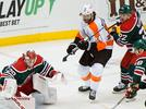 Picture for Ryan Murray focused on final stretch of Devils season