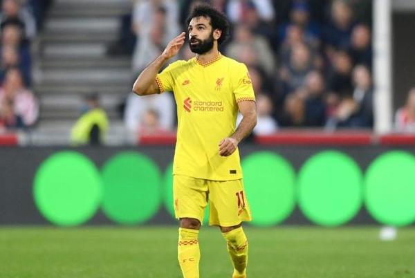 Picture for Porto vs. Liverpool: How to watch, schedule, live stream info, game time, TV channel, odds