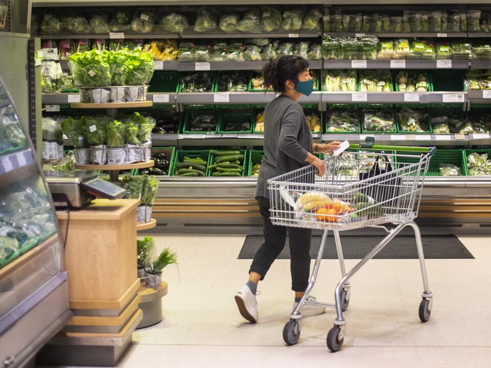 inflation-rises-to-3-2-as-food-costs-soar-newsbreak