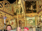 Picture for Carousel re-opening after a year hiatus excites visitors