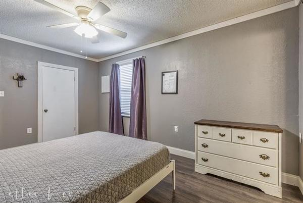 Picture for Take a look at these homes on the Abilene market now