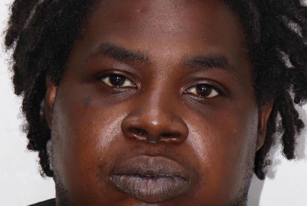 Picture for Police: Felon on probation shot Nashville man in leg during attempted robbery
