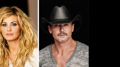 Cover for 🔒 Fort Worth-filmed 'Yellowstone' prequel names cast, including Elliott, McGraw and Hill