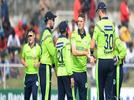 Picture for Ireland all-rounder Gareth Delany to undergo knee surgery