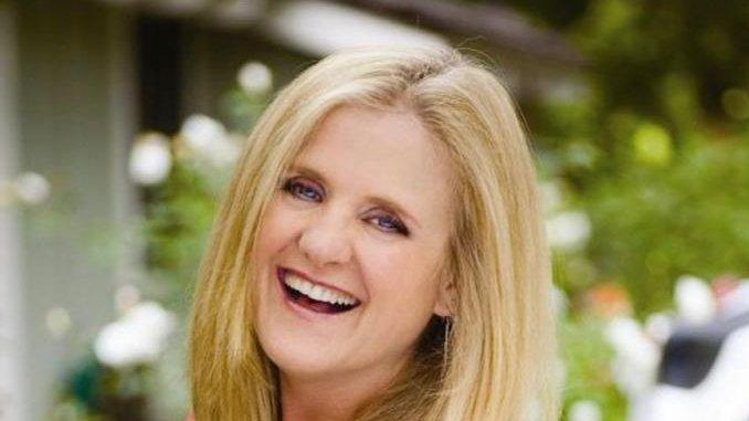 Picture for Nancy Cartwright juggles voices of 'Rugrats' Chuckie, Bart Simpson
