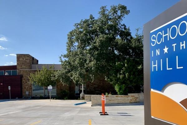 Picture for Guide: Private schools in the Lake Travis-Westlake area