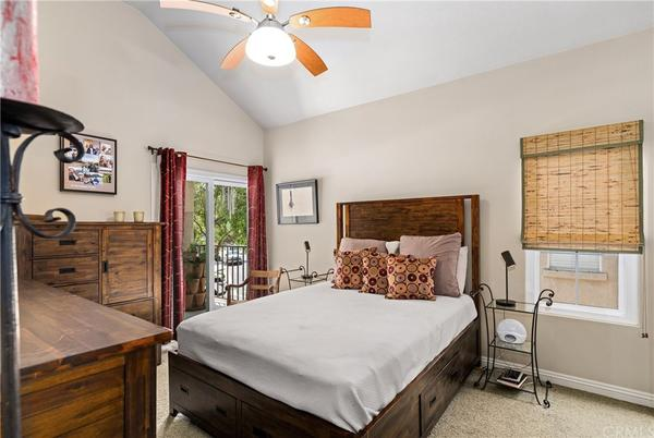 Picture for Check out these homes for sale in Santa Ana now