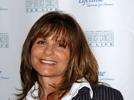 Picture for Lynne Spears Targeted with Smear Campaign by Jamie: I Know What's Best for Britney!