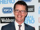 Picture for Nicky Campbell to leave BBC Radio 5 Live's Breakfast show after 18 years