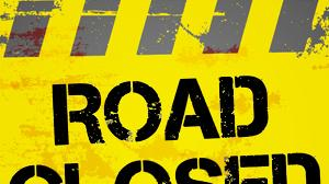 Route 130 At The Coles County Douglas County Line Shut Down Due To Accident News Break