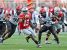 Picture for Former Ohio State quarterback Kenny Guiton finds success in coaching ranks