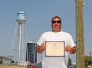 Picture for DANR recognizes City of Martin for drinking water compliance